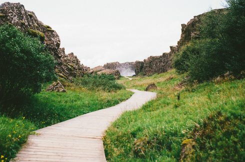 hiking-path-pathway-4805